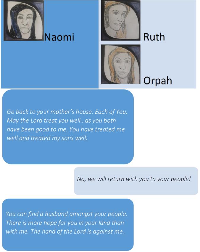 naomi_ruth_orpah