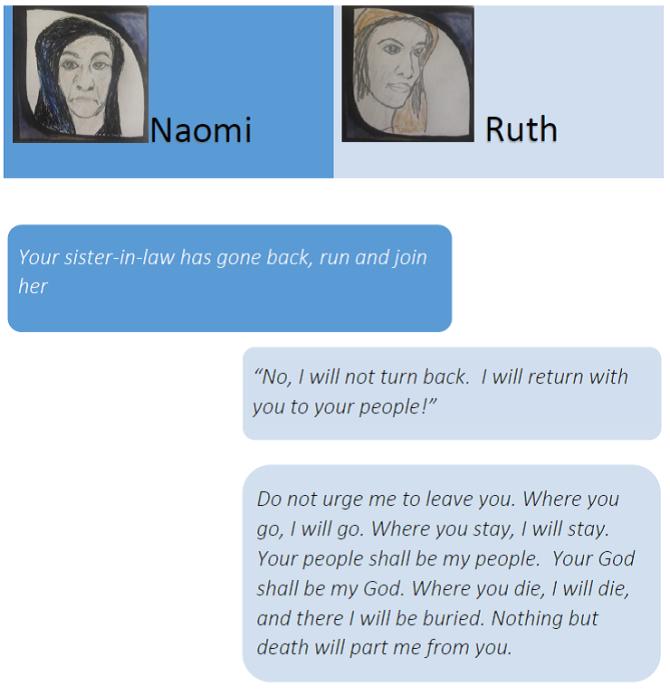 ruth_naomi_33