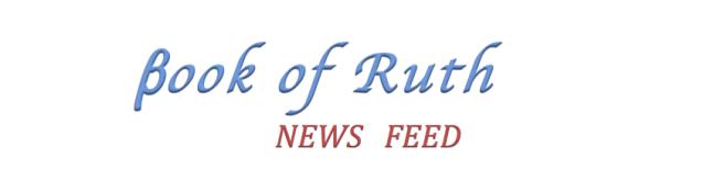 ruthwidenewsfeed