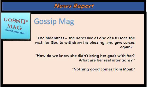 Gossip2