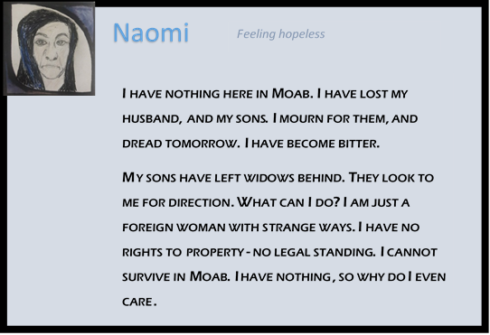 naomi_hopeless