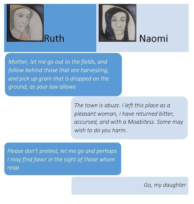 Ruth_Naomi_2