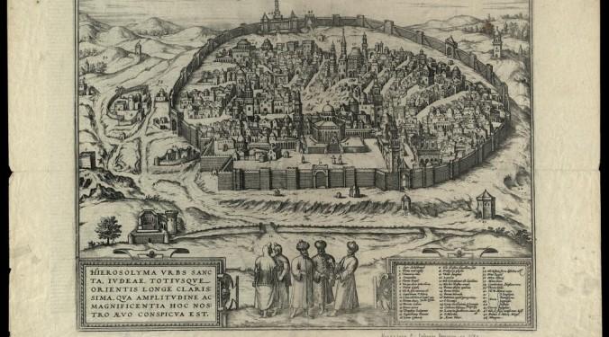 Ancient-Jerusalem-Map-1038x576